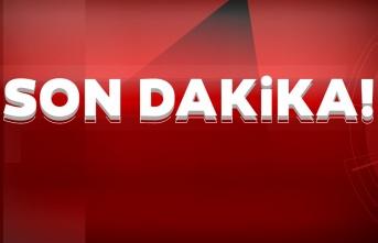 Bayburt'ta 3.8 Büyüklüğün de Deprem