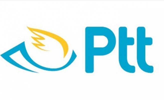PTT'den Babalar Günü'ne Özel İndirim Sürprizi