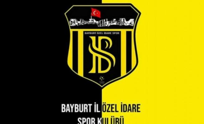 Genç Osman'da Konuk 1922 Konyaspor