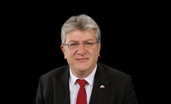 MHP MYK Üyesi İdris Aydın'dan Cumhurbaşkanlığı Hükümet Sistemi Değerlendirmesi