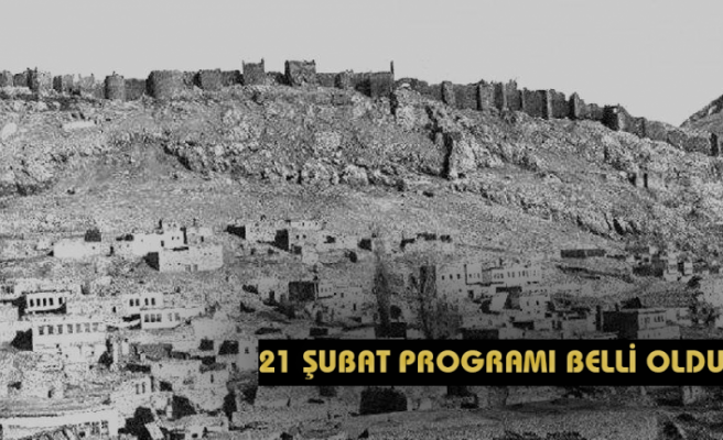 Bayburt'un Düşman İşgalinden Kurtuluş'unun 103. Yıldönümü