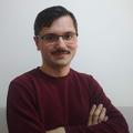 Psikolojik Danışman Selim PİŞTOF