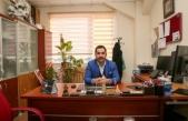 Bayburt Üniversitesi Fizik Alanında Önemli Başarı Elde Etti