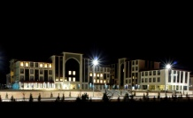 2020 YKS Tercihlerinde Bayburt Üniversitesi Lisans Bölümleri yaklaşık %100, Önlisans Bölümleri %93 Doluluk Oranına Ulaştı