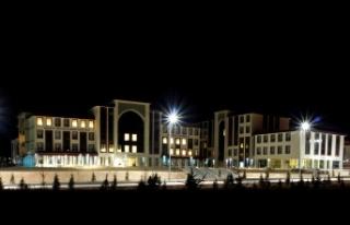 2020 YKS Tercihlerinde Bayburt Üniversitesi Lisans...