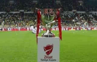 Tuzlaspor Maçı Tarihi Belli Oldu