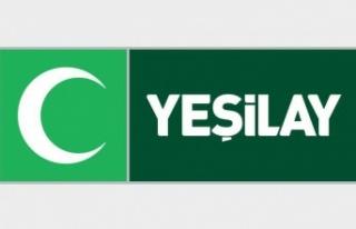 """Yeşilay Bayburt Şube Başkanı Arif Akcan """"Sağlıklı..."""