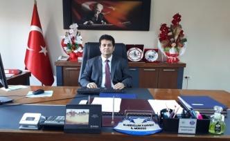 İşkur'dan 'kısa çalışma ödeneği' açıklaması