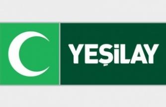 """Yeşilay Bayburt Şube Başkanı Arif Akcan """"Sağlıklı nesiller için 'Yeşilay Hep Benimle' diyoruz"""""""