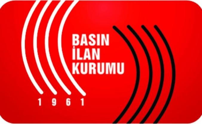 2020/136